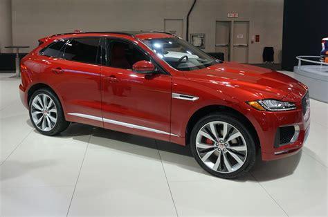 jaguar f for sale jaguar f pace for sale atlanta