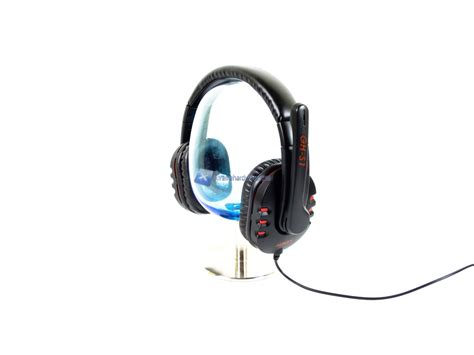 Aukey Bass Gaming Headset Gh S1 aukey gh s1