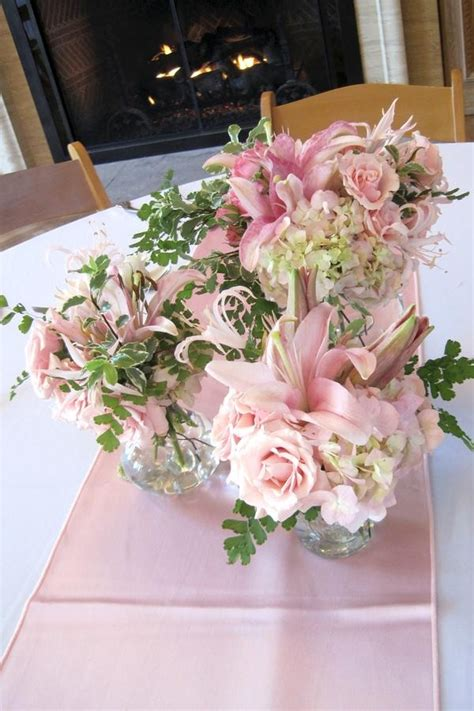 baby shower flower arrangements perfect girl baby shower flowers party time pinterest