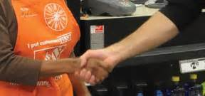 the home depot affiliate program