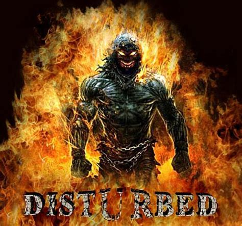 disturbed ten thousand fists mp3 скачать музыку disturbed discography 2000 через торрент