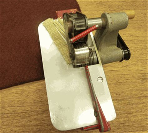 rug hooking cutters for sale used rigby d blade rug hooking cutter with 3 blades