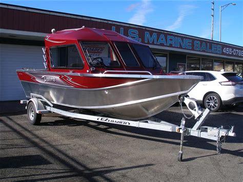 olympia boat dealers weldcraft 202 boats for sale in olympia washington