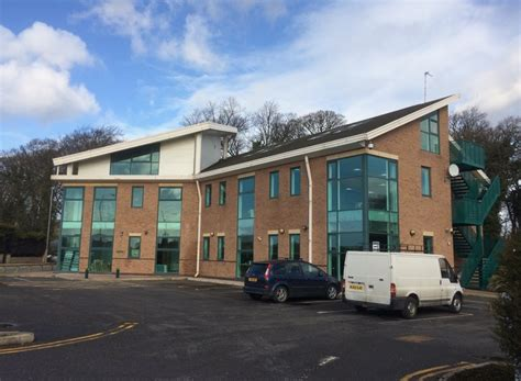 willow house place north west kingdom relocates to woodlands park