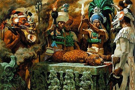 celebracin da de los difuntos en las comunidades la muerte fue para muchos de los pueblos mesoamericanos