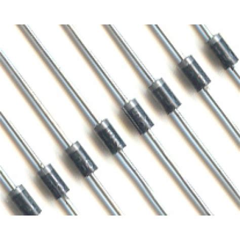 where to buy diodes buy 50 x 1n4007 rectifier diodes 50 diodes pack melbourne australia