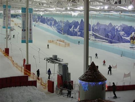 Chill Factor where to ski and snowboard parents go free at chill factor