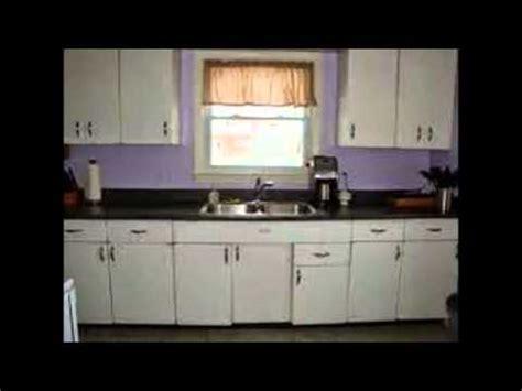 metal kitchen cabinets ikea manicinthecity metal kitchen cabinets youtube