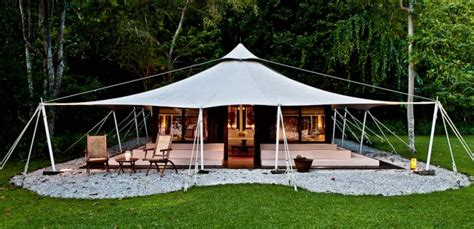Le Chalet Bandung Indonesia Asia top ten jean michel gathy designs the tiny traveller s