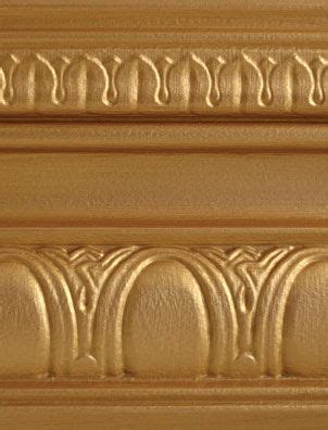 gold or silver color analysis alternative to standard gold rush modern masters matte metallic paint collection