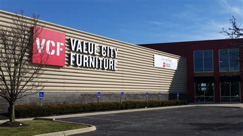 city furniture takes kittles spaces  easton  tuttle columbus columbus business