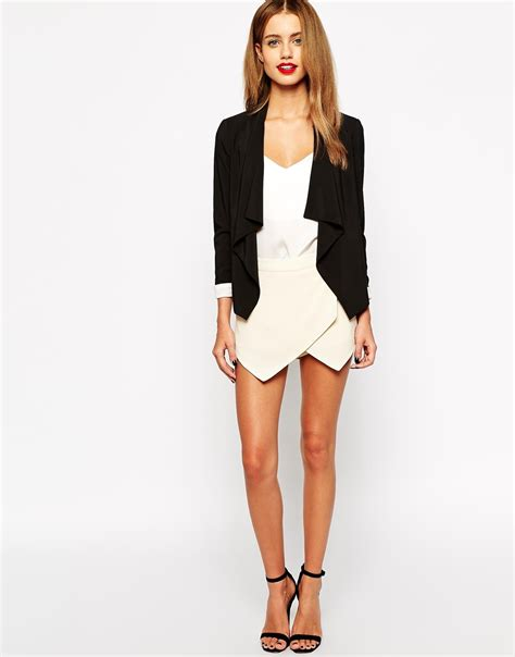 whats in style for 2015 fashion perfect fashion styleator with fashion style for fall 2015
