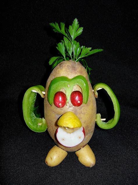 d arta vegetables best 25 vegetable animals ideas on animal