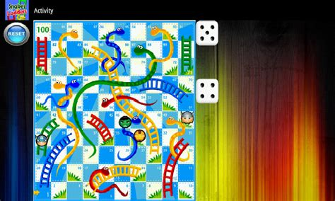film ular tangga download download gratis ular tangga gratis ular tangga android