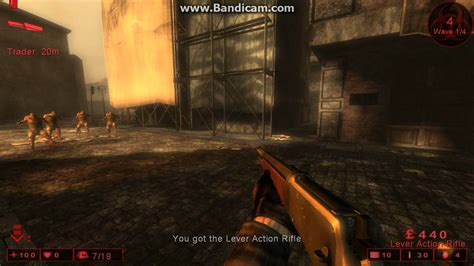 Killing Floor Console Commands by How To Enter Console Mods Or Cheats In Killing Floor