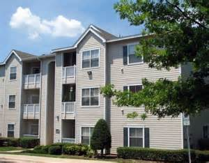 bedroom apartments in nc for rent waterford creek everyaptmapped charlotte nc apartments