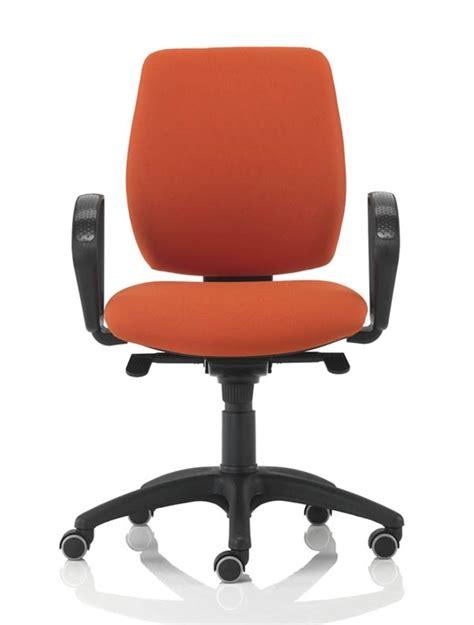 sedie vaghi vaghi malta mfm4 task chair