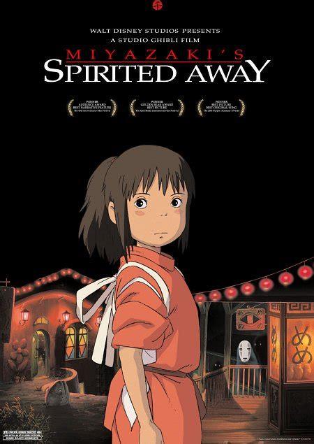 filme stream seiten spirited away watch spirited away 2001 full hd 1080p online free gostream