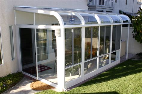 Patio Enclosure Designs Orange County Sunrooms
