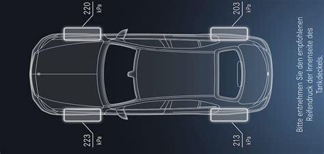 Auto Kaufen App by Datenschutz Bei Auto Apps Standortdaten Auto Apps