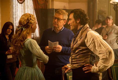 film cinderella english kenneth branagh gives cinderella a modest makeover