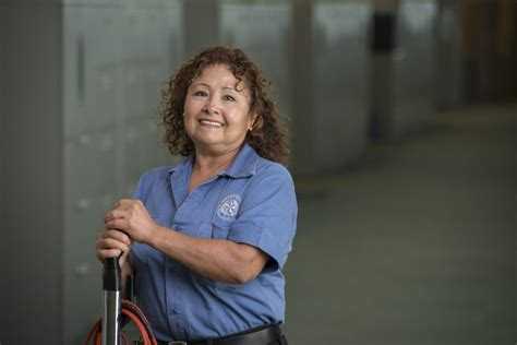 Hisd Background Check Hisd Fair For Custodians And Plant Operators On June 17 News