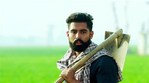 parmish verma hairstyle pics parmish verma latest hd wallpaper images