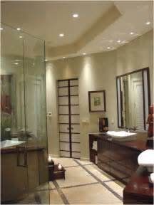 Japanese Bathroom Ideas by Asian Bathroom Design Ideas Room Design Ideas
