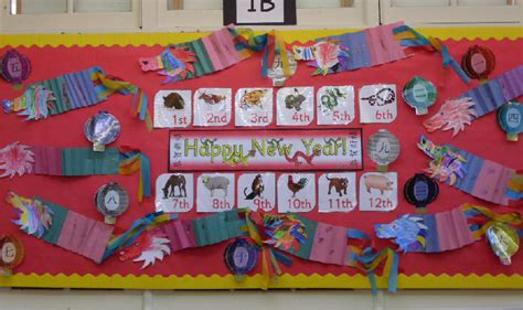 new year display ideas new year classroom display photo photo gallery