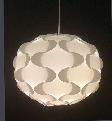 Fillsta L by New Fillsta Ceiling L Ebay