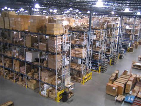 sur la table warehouse sur la table boosts operational efficiency quality digest