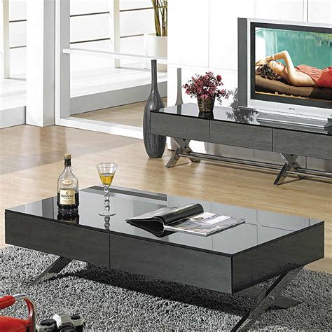 all modern coffee table coffee table design ideas best coffee table ideas part 2