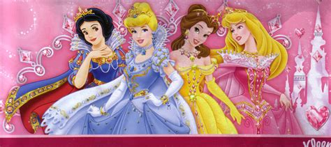 bad princess true tales from the tiara books disney liana s paper dolls