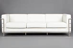 Black Couch And Loveseat Products Amp Pricing