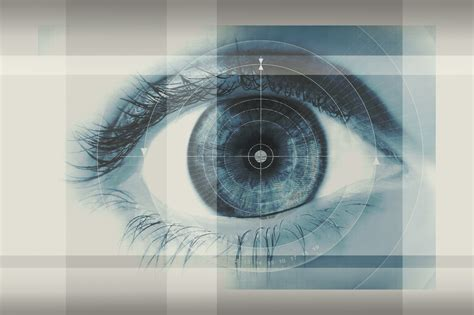 visio n developing vision in recruiting the staffing