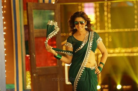 Picture 1155626   Actress Lakshmi Rai Hot in Motta Siva ...