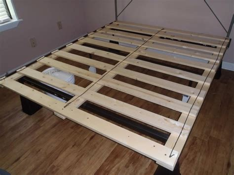 bed frames without box springs metal bed frame without box bed frames ideas