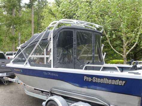 aluminum boat towers other aluminum boats fishing towers radar arches who