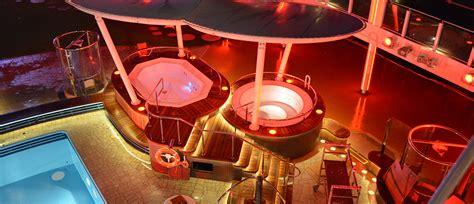 maritime beleuchtung led maritim led beleuchtung f 252 r maritime anwendungen