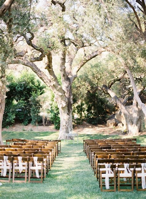 beautiful outside hummingbird nest ranch kurtboomer com dream wedding