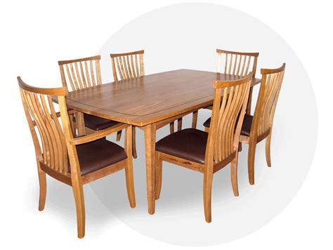 Robinson Furniture Store by Robinson Clark Furniture Store Shop Custom Wood