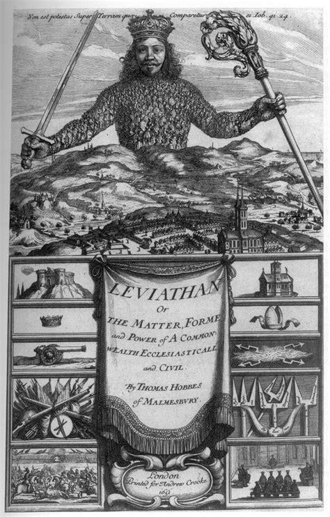 Imagens do Pós-Leviatã | Imagens do Pós-Leviatã