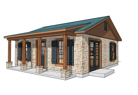 structural insulated panels house plans open home plans