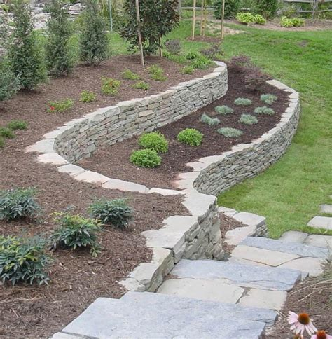 Garden Rocks And Stones Farms Home Gardening Supplies Landscaping
