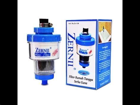 Pembersih Air Sumur Bor 0858 8348 3916 Harga Filter Saringan Penjernih Air Sumur