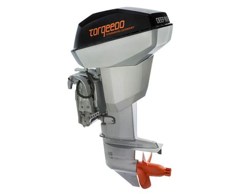 high power electric outboard motor torqeedo electric propulsion systems power equipment nz ltd