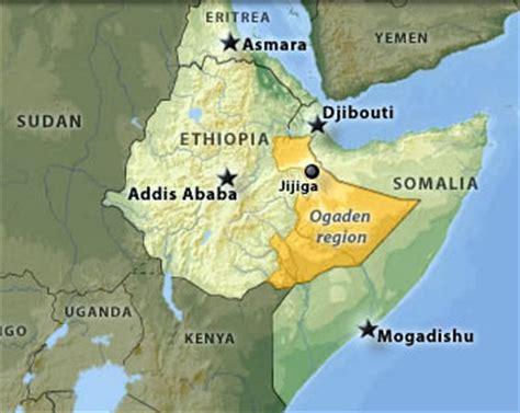 corno dafrica mappa pirateria somala ecco chi sono e come agiscono le
