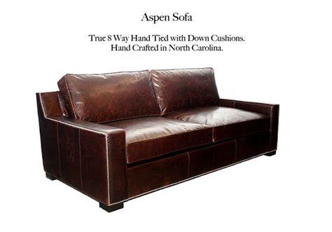 ralph lauren cape lodge sofa 17 best images about cbf leather furniture on pinterest