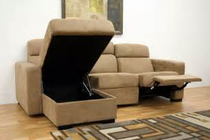 recliner sofa with chaise sectional sofa design beautiful reclining sectional sofa