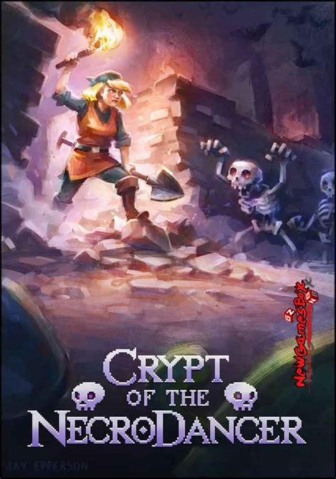 crypt of the necrodancer free download ocean of games crypt of the necrodancer free download full pc game
